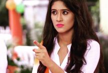 Shivangi Joshi Rare and Unseen Images, Pictures, Photos & Hot HD Wallpapers