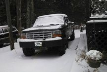 1995 Ford F350 - $8,500 / Make:  Ford Model:  F350 Year:  1995  Exterior Color: Black Interior Color: Gray Doors: Four Door Vehicle Condition: Good   Phone:  814-289-5923   For More Info Visit: http://UnitedCarExchange.com/a1/1995-Ford-F350-1079631839280