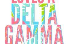 DG Love