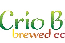 CRIO PRODUCTS