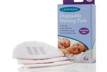 Anne Emzirme Ürünleri / Anne Emzirme Ürünleri Göğüs Pompası Göğüs Pedi Emzirme Minderi Emzirme Yastığı