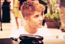 Justin Bieber / My World