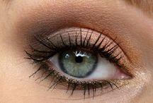 Make-Up/ Tats/ Hair/ Jewerly