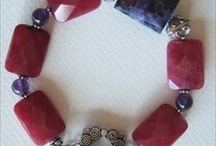 Jewelry / by Sue Haines