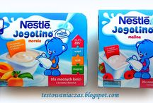 nestle research