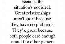 Relationshipquotes