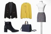 Nuestros Looks / Hola San Viernes!!  Hoy nos despedimos del trabajo con una propuesta de look para el fin de semana con nuestra falda Zohra, a ver qué os parece  http://myfaldas.com/es/minifaldas/24-zohra.html  ¿Os pondríais este look? ¿Quitaríais o añadiríais alguna otra prenda? Cuéntanoslo!  Feliz fin de semana amig@s!