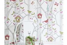 Δέντρα πουλια