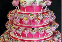 Cake & Cakepop