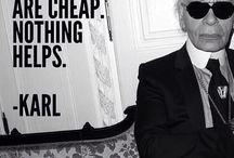 Karl shit