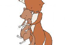 CTV / Zeug für Fuchs und Waschbär