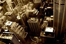 Best things in the world