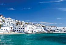 Grecia / Sejur Grecia Vacante In Grecia 2014