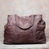 Bags / by Aran Goyoaga