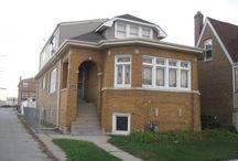 Homes For Sale In Berwyn, IL