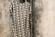 Textile africa