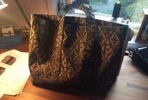 Ariete Bags