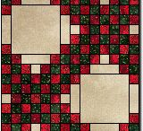 Quilts - Christmas / by Susan Davis