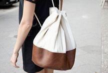 DIY - Bags, Handbags