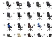 Executive Chair under 100$