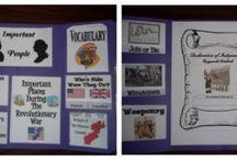 Homeschooling - History