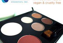 GFVG cosmetics
