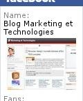 Marketing / by Julien Bonnel