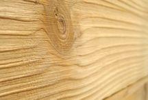 Các loại vân gỗ đẹp
