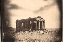 Syria in Photography (19thC) / Primary source material about Damascus, Aleppo, Homs...