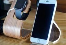 GOD / Gadgets On Demands offers numbers of electronic products like iphone, tabs, watch etc.