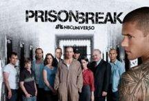 Prison Break sezon 5 | Skazany na śmierć sezon V / Ta tabilca jest poświęcona fanom Prison Break Sezon 5 czyli po polsku Skazany na Śmierć Sezon V
