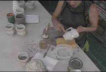 keramik tips