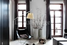 carpet & rug ideas