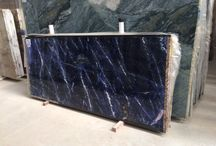 Marble Slabs / Natural Marble Slabs from Italy