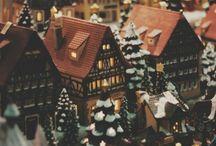 Christmas mood ✨✨