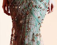cerimony dress