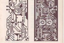 tehnology