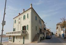 B&B La Casa di Montalbano - Punta Secca S.Croce Camarina (RG) - Italia