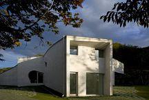 Casa Muresan
