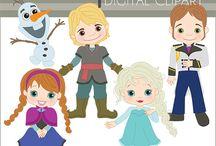 Disney images