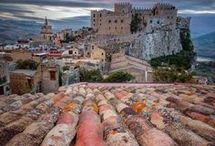 sicilia 6