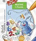 erste klasse mathe