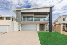 Custom Home - Millar Rd / Custom Home - Millar Rd Rosmond Custom Homes rosmondhomes.com.au