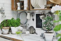 Küche*Kitchen