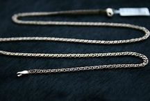 Russian Rose Gold 14ct Jewellery