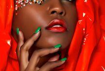 Lipstick / .