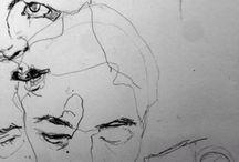 | draw |