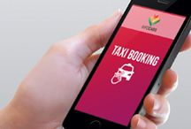 Taxi Booking & Dispatch system / Our innovative software, built from the ground up is tailored for speed, ease of use and resilience. Packed full of features, Infocabs can take bookings, dispatch jobs, track vehicles, manage business contracts and much more.