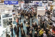 The Photography Show / News about the #UKPhotoShow 18-21 March 2017 at The Nec in Birmingham