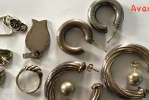 Entretien bijoux
